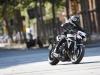 Triumph Motorcycles e Bajaj - partnership