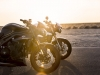 Triumph Motorcycles - Triumph Approved e Triumph Re-Generation