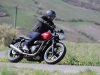 Triumph New Modern Classic - test ride 2019