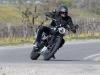 Triumph New Modern Classic - test ride 2019