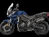 Triumph - nuove colorazioni per gamma 2019