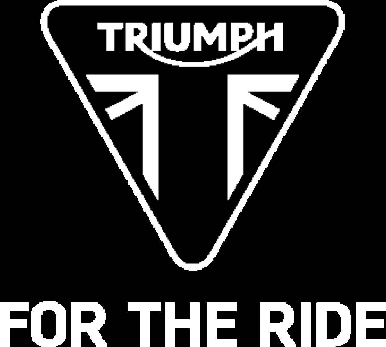 Triumph - Project TE-1 Prototype