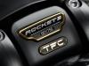 Triumph Rocket 3 TFC 2019 - foto