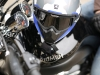 Triumph Rocket X - Prova su strada 2015