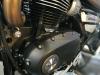 Triumph Scrambler 1200 - EICMA 2018