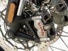 Triumph Scrambler 1200 XC e Scrambler 1200 XE
