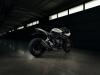 Triumph Speed Triple 1200 RR 2022 - foto