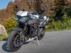 Triumph Speed Triple RS 1050 - prova su strada 2018