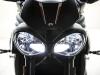 Triumph Speed Triple S e RS
