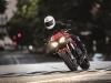 Triumph Speed Triple S & R 2016