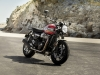 Triumph Speed Twin 2019 - anteprima stampa