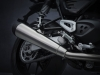 Triumph Speed Twin - foto 2021