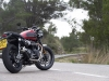Triumph Speed Twin - prova su strada 2019
