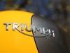 Triumph Street Cup - Prova su strada 2017