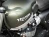 Triumph Street Scrambler 900 - prova su strada 2019