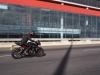 Triumph Street Triple R 2020 - foto
