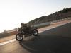 Triumph Street Triple RS 2020 - foto