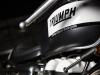 Triumph Thruxton by Tamarit