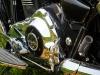 Triumph Thunderbird Commander Prova su strada 2015