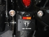 Triumph Thunderbird Nightstorm EICMA 2014
