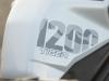 Triumph Tiger 1200 Desert Edition e Alpine Edition 2020 - foto