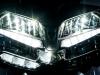 Triumph Tiger 1200 XC e XR