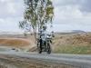 Triumph Tiger 800 XC e XR - prova su strada 2018