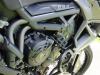 Triumph Tiger 800 XCx MY2015, prova su strada