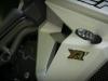 Triumph Tiger 800 XRT - BMW F850GS Doppia prova su strada 2018