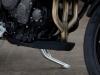 Triumph Tiger 850 Sport - foto