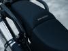 Triumph Tiger 900 Bond Edition - foto