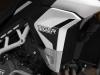 Triumph Tiger 900, Rally e GT - foto