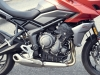 Triumph Tiger Sport 660 - foto