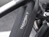 Triumph Trekker GT - foto