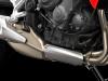 Triumph Trident 660 - foto