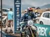 Trofeo Enduro Husqvarna 2019 - appuntamento finale