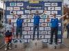 Trofeo Enduro Husqvarna 2019 - finale Viverone
