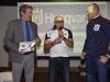 Trofeo Enduro Husqvarna 2019 - premiazioni