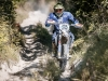Trofeo Enduro Husqvarna 2019 - verso finale nuove foto