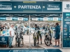 Trofeo Enduro Husqvarna 2020 - altre foto