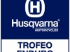 Trofeo Enduro Husqvarna 2020 - informazioni