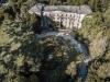 Trofeo Enduro Husqvarna 2020 - Salice Terme