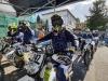 Trofeo Enduro Husqvarna 2020 - seconda tappa