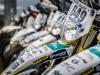 Trofeo Enduro Husqvarna 2020 - tappa ad Anghiari