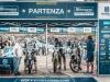 Trofeo Enduro Husqvarna 2020 - termine iscrizioni