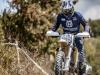 Trofeo Enduro Husqvarna - foto 2019