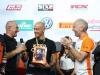 Trofeo Enduro KTM 2019 - annuncio premiazioni