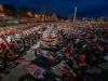 Trofeo Enduro KTM 2019 - foto