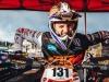 Trofeo Enduro KTM 2020 - Anghiari