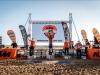 Trofeo Enduro KTM 2020 - finale